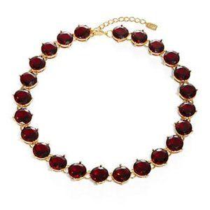 NWT Ralph Lauren necklace